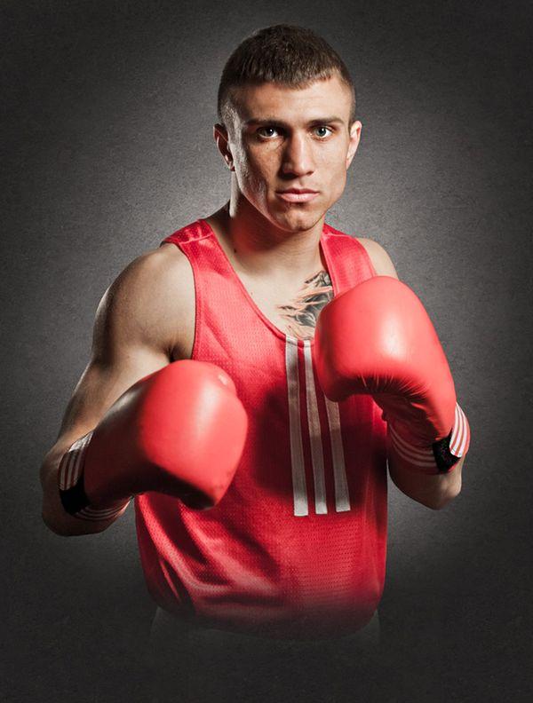 """Боб Арум: """"Я думаю, что Ломаченко лучший боксер в мире"""""""