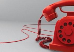 """телефон-24-300x212 В Измаильской ОГНИ """"горячая линия"""" -""""Легализация заработной платы"""""""