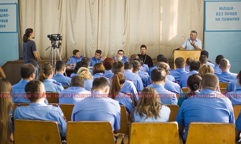 milicia_boitsya_vradievki-5 Сегодня профессиональный праздник отмечают сотрудники милиции