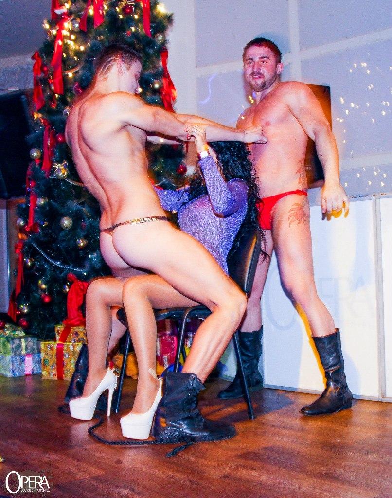 Разврат в одесских клубах 5 фотография