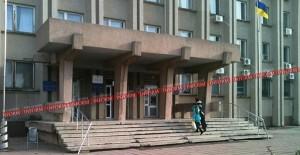 Тарифы на воду и тепло в Одесской области  - самые высокие
