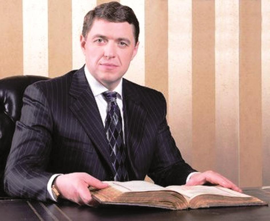 """дубовой Александр ДУБОВОЙ: """"В Бессарабии всегда были неважные дороги,  но такими, как при этой власти, они не были никогда"""""""
