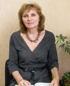 Старейшая газета Измаила отмечает свой 75-летний юбилей