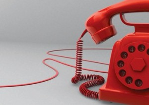 телефон-241-300x212 «Горячая линия» в измаильском УТиСЗН