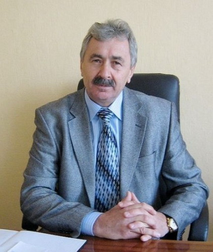 Глава Ренийского района уходит в отставку?
