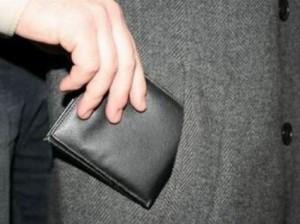 Измаил: в пенсионных автобусах промышляют карманники