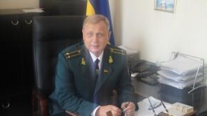 Начальник ГНИ в Болградском районе провел встречу