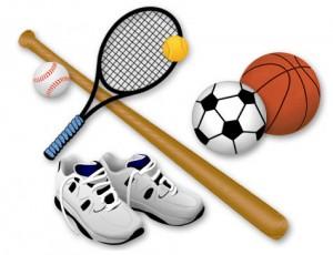 Как себя чувствует спорт в Измаиле (официальные данные)