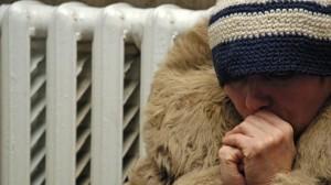 Зима без света в Украине – это реально