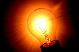 129 населенных пунктов  области  все еще без света