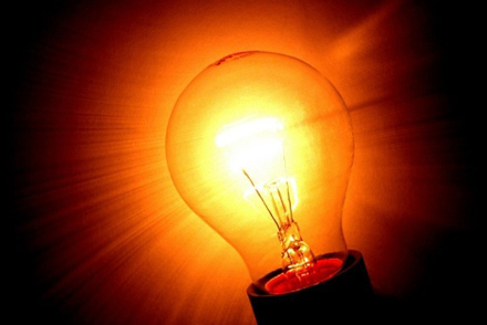 свет6 Кабмин: для отключения электроэнергии - нет причин