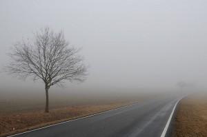 Завтра в Бессарабии облачно и туманно