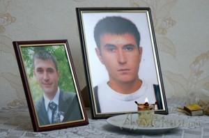 Скандал вокруг убийства в Белгороде-Днестровском