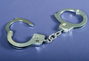 В Измаиле правоохранители поймали дважды вора