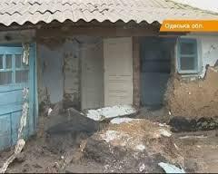 images1 Последствия бессарабского потопа: денег на новое жилье пока нет