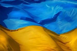 Украина: страна с судьбой чемодана