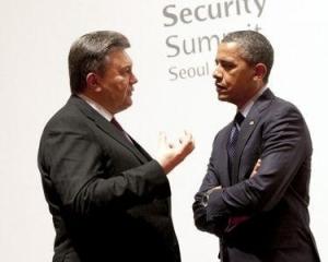 20131128-1394F9DB0D8297F7-0-0-7DF7602C-21E2CBC3373CCEBF За насилие на Евромайдане Януковича ожидают санкции