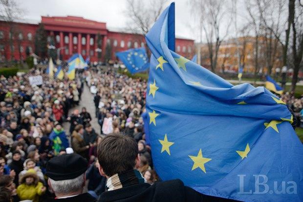 52949e40cbe35 Университеты Одесчины начинают присоединяться к ЕВРОзабастовке