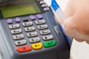 Измаильская ОГНИ о платежных терминалах
