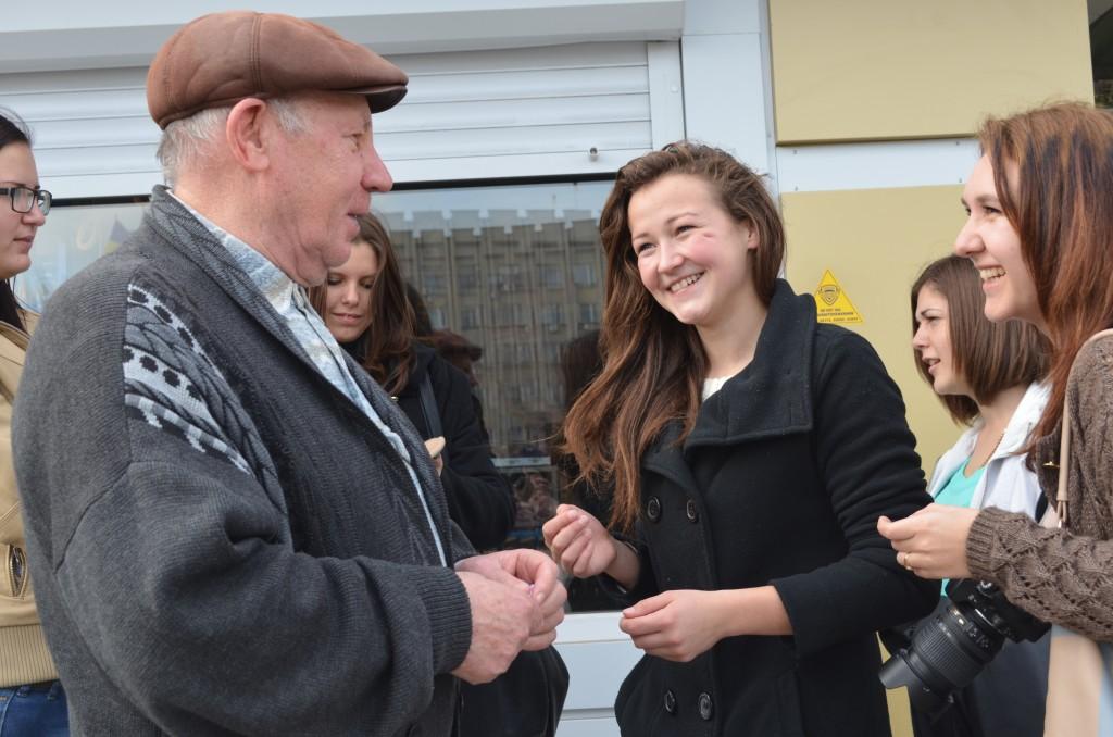 DSC_0071-1024x678 В ИГГУ прошла «Неделя социальной педагогики» (фото)