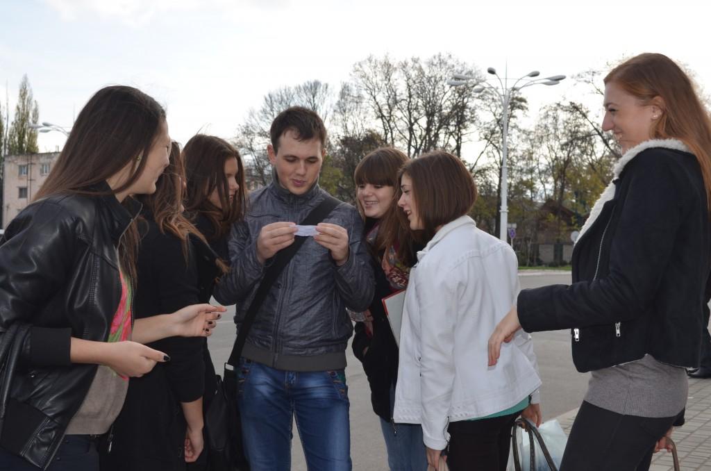 DSC_0089-1024x678 В ИГГУ прошла «Неделя социальной педагогики» (фото)