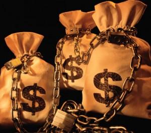 УДП и ИМТП задолжали Пенсионному фонду