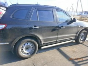 1386240357_thumb_news_20131205_093913_1386229153-1-300x225 Б.-Днестровские пограничники задержали авто за 250 тысяч гривен