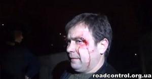 1472962_600395993364387_333745104_n-300x156 Начало политических репрессий - задержан активист Евромайдана