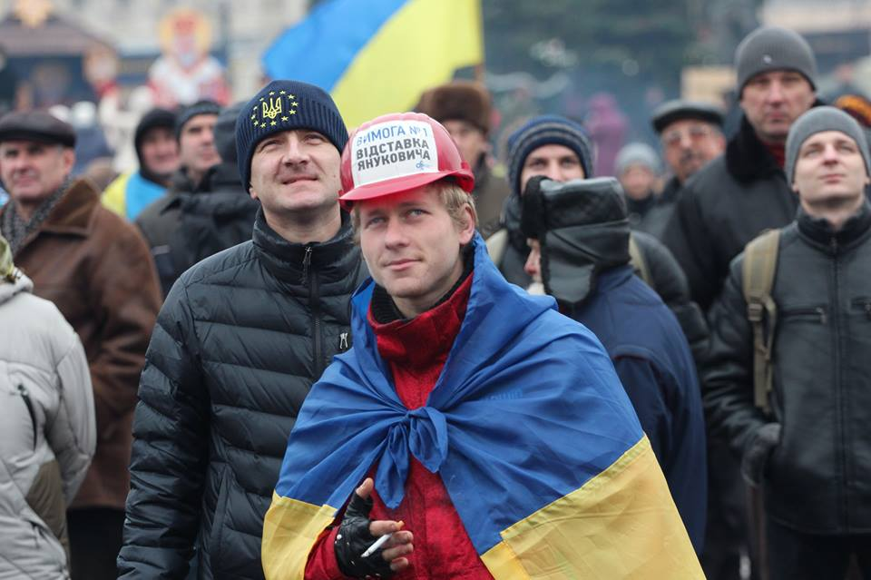 1474612_535602003202808_1931907856_n Евромайдан и люди (фото+видео)