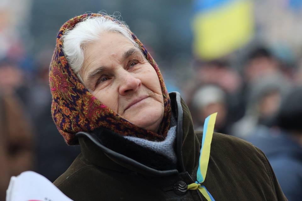 1525105_535600869869588_23915702_n Евромайдан и люди (фото+видео)