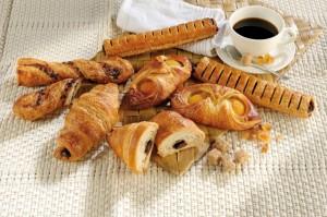 «Padam Pam Pam» - в Измаиле открылась французкая пекарня