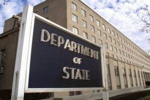 52a8c3921e0f5 США могут ввести санкции в отношении властей Украины, - Госдеп