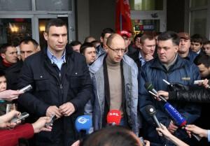 55948-300x209 Оппозиция Януковичу: выход из ситуации - только полная перезагрузка