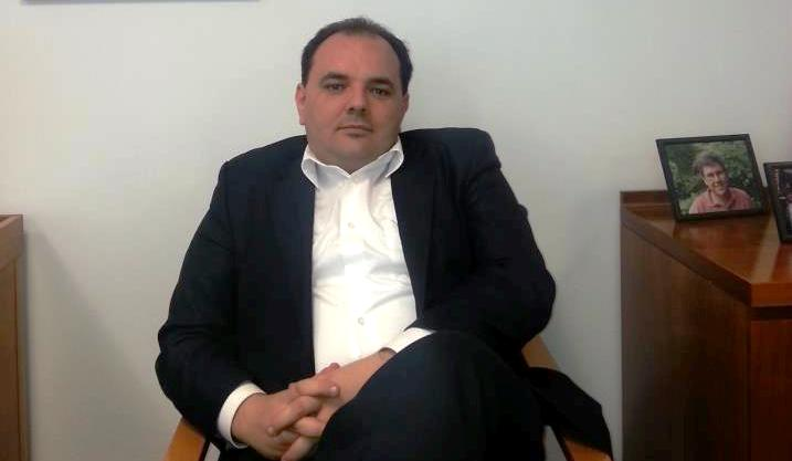"59634_427132907381965_729460429_n Нардеп Барвиненко объявил себя ""контрреволюционным комендантом Бессарабии"""