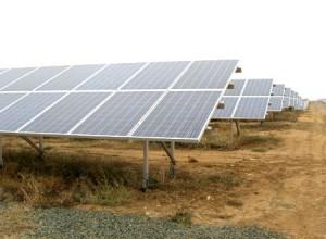 Activ Solar в Бессарабии - не только свет, но и добро