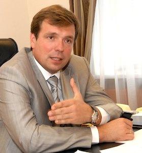 733 19 декабря в Измаил приедет глава Одесской облгосадминистрации