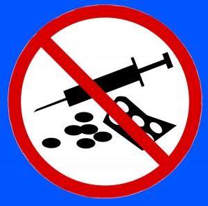У измаильчанина дома обнаружили запрещенные вещества