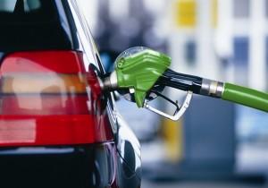 Девальвация привела к росту стоимости бензина