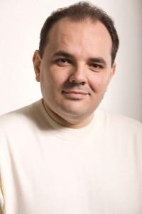 """Нардеп Барвиненко готовится стать """"титушкой"""""""
