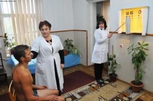 В Бессарабии до 31 марта будет проходить приписная кампания