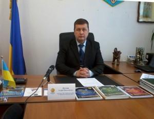 В Ренийском районе за октябрь - декабрь  поступило 17,3 млн. ЕСВ