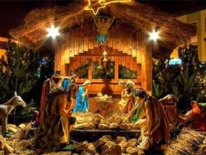 Сегодня заключительный день Рождественского поста
