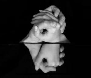Измаил говорит: вера в период недоверия