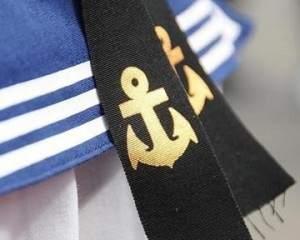У моряков теперь бессрочные сертификаты
