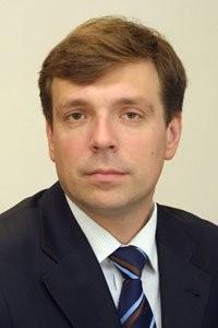 Николай Скорик в прямом эфире рассказал о своих предшественниках