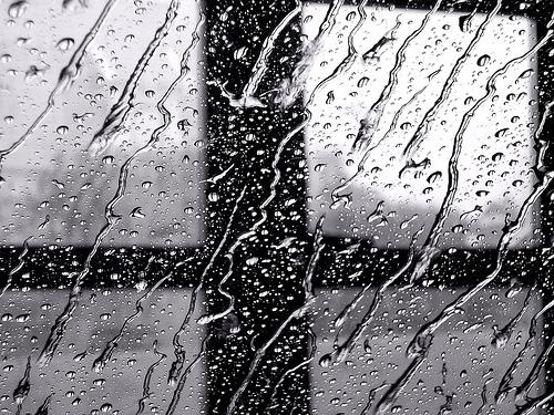 В Бессарабии сегодня будет ветрено, а днем возможен дождь