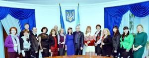 Б.-Днестровское радиовещание признано лучшим в области