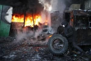 maydan25-300x200 МВД завершило досудебное расследование беспорядков в Одессе 2 мая