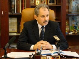 В Б.-Днестровском созывается внеочередная сессия
