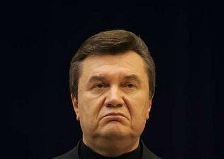 Янукович понял, что на честных выборах у него нет шансов